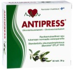 Antipress_60_tabl_042015