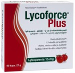 Lycoforce_Plus_60_kaps_022015