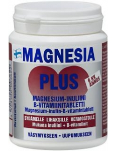 data-products-ht-ht-magnesia-plus-231x300