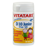 Vitatabs-D-10-Junior-100-tabl-092016-6428300006333-1024x1024