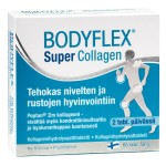 bodyflex-super-collagen-60-tabl-062019-6428300001482-1024x1024