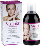 Vivania-Beauty-Shot-pullo-ja-kotelo-062016-6428300004223-932x1024