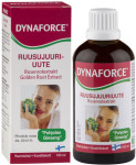 Dynaforce-100-ml-pullo-ja-kotelo-082016-6428300004445-844x1024